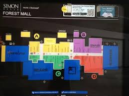 montgomery mall map 99 best fond du lac images on wisconsin and