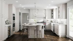white kitchen cabinets bristol linen white kitchen cabinets 10x10 rta linen white