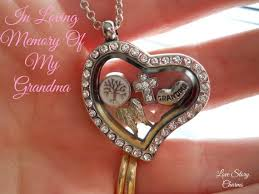 in loving memory lockets 30 best living lockets images on floating charms