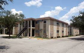 2 Bedroom Apartments Near Usf Apartments Under 700 In Tampa Fl Apartments Com