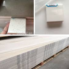 Where Can I Buy Corian Sheets Corian Corian Suppliers And Manufacturers At Alibaba Com