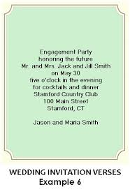 wedding reception only invitation wording wedding reception only invitation wording lake side corrals