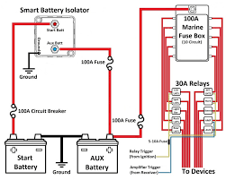 2 way light switch two way switch function how to wire a double separate lights diagram