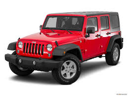jeep wrangler red 2018 jeep wrangler unlimited prices in uae gulf specs u0026 reviews