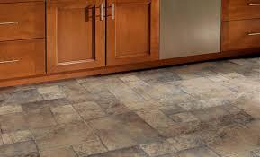 Cons Of Laminate Flooring Kitchen Kitchen Laminate Flooring Startling Kitchen Flooring