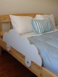 bed plans easy to build require minimal equipment and use