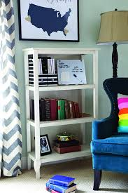 Bookcases Office Depot 17 Best Office Depot U0027s Furniture Solutions Images On Pinterest