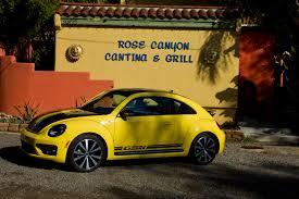 2013 volkswagen beetle gsr and 2014 volkswagen beetle gsr oh my u2026 u2013 clean car passion