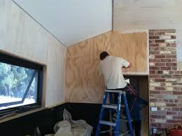 fancy whitewashing walls 82 for interior for house with