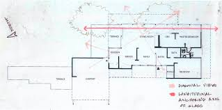 villa tugendhat floor plan 17 schroder house floor plan the red house plans and