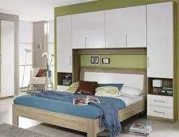 bedroom furniture direct oak bedroom furniture set from furniture direct uk
