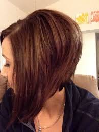 pictures of hairstyles front and back views angled bob hairstyles front and back view hairstyles trends
