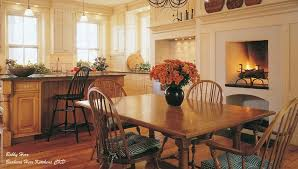 The Top  African American Interior Designers  Individual - American home decor