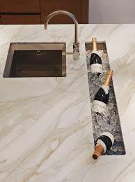 Whats A Wet Bar Best 25 Basement Bar Designs Ideas On Pinterest Basement Bars
