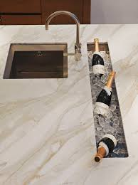 Bar Home Design Modern 25 Best Wine Bars Ideas On Pinterest Wine Display The Wine