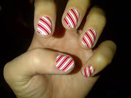best 242 nailart u0026 colour images on pinterest hair and beauty