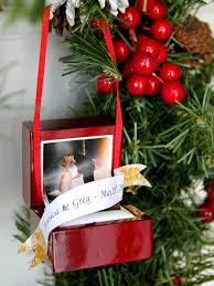 kids u0027 holiday crafts and christmas ornaments diy wedding ring
