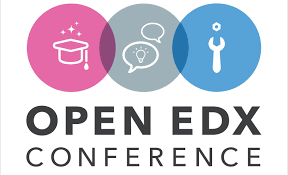 open edx conference 2015 monday oct 12 afternoon sessions from