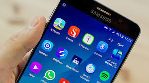 best galaxy note 5 black friday deals note 5 vs note 7 what u0027s new in samsung galaxy note 7 tech advisor