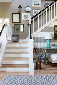Home Entry Ideas 351 Best Hallway Entry Staircase Ideas Images On Pinterest