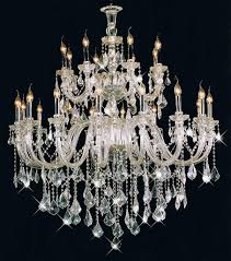 crystal home decor amazing of crystal lighting chandelier house design photos crystal
