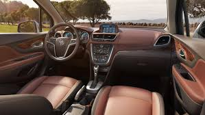 buick encore 2013 buick encore is the authentic crossover gaywheels