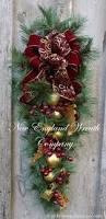 38 best diy ornaments images on pinterest diy ornaments