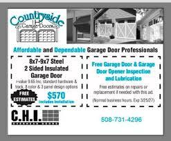 Overhead Door Hours Oxford Ma Garage Door Supplier Garage Door Contractor 01540