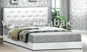Divan Bed Set Bed Divan Bed Bedroom Set Buy Beds Divan Bed Bedroom Set Product