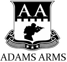 best black friday weapon deals early black friday deals adams arms slickguns gun deals