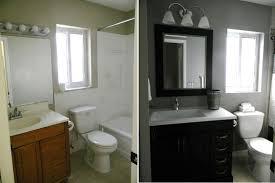 Bathroom Design Ideas On A Budget Budget Bathroom Renovation Ideas Affordable Bathroom Designs