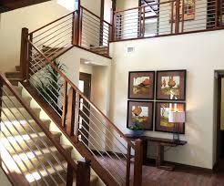 stair railing bookcase stair railing symbol of elegance