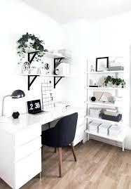 bureau d emploi tunisie pointage bureaux de travail amacnager un espace bureau dans la chambre 18