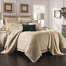 Duvet Club Buy Cream Duvet Covers From Bed Bath U0026 Beyond