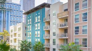 581 apartments for rent in downtown los angeles los angeles ca