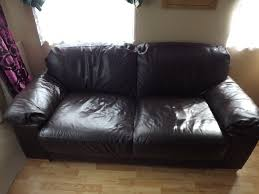 Leather Couch Upholstery Repair Sofa Cushion Refilling The Sofa Repair Manthe Sofa Repair Man