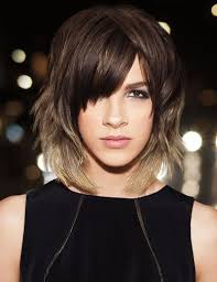 black pecision hair styles 45 best personajes images on pinterest pretty woman faces and
