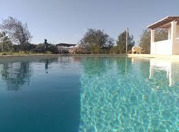 standard holiday rentals neverland properties ibiza