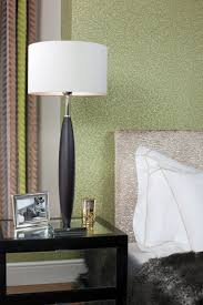 lamp design crystal table lamps modern table lamps contemporary