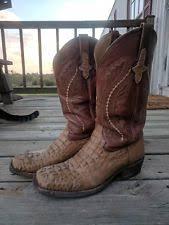 ferrini s boots size 11 ferrini boots for ebay