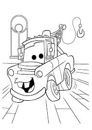 disney pj mask automobiles coloring disney downlload coloring pages