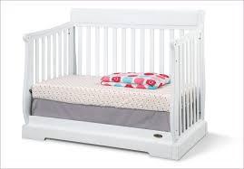 Graco Convertible Crib Bed Rail Contvertible Cribs Grey Coastal Afg Baby Furniture Graco