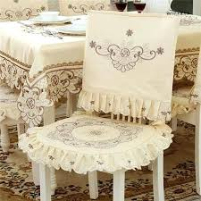 Armchair Cushion Covers Dining Table Dining Table Chair Cushion Covers Room Are They