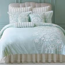 Tiffany Blue Comforter Sets 28 Best Bedding Sets Images On Pinterest Bedding Sets