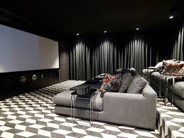 Projector Media Room - 1047 best home theater images on pinterest cinema room home