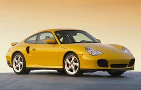yellow porsche the cullen cars images s yellow porsche 911 turbo wallpaper