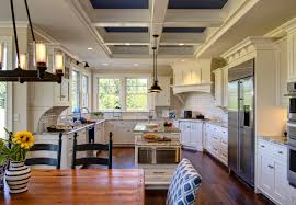 colonial home interiors colonial style home interiors images homes bathroom design as wells