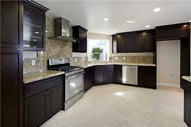 dark chocolate kitchen cabinets cute dark chocolate kitchen cabinets 27768 home ideas gallery