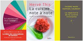 cuisine innovante obsolète le livre de recettes atabula