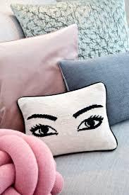 Wohnzimmerm El Couch Die Besten 25 Weiße Sofas Ideen Auf Pinterest Wohnzimmer
